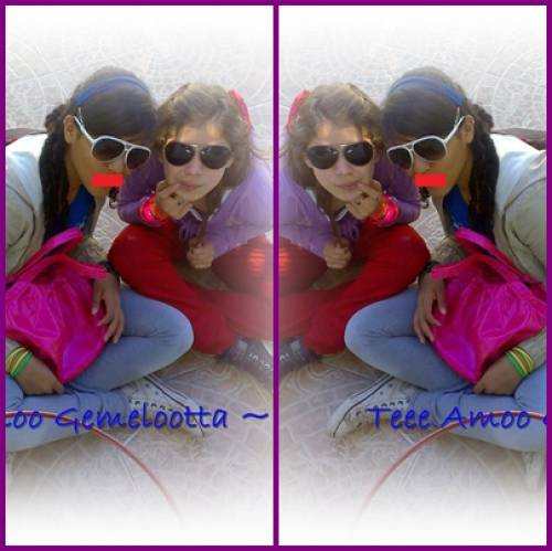 Foto de cualqieralotuyo del 5/11/2008