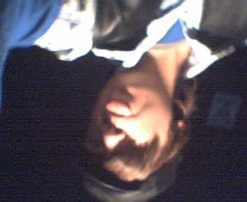 Foto de floggercitohh del 5/11/2008