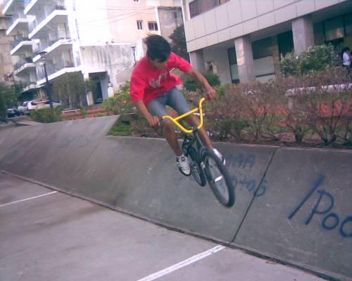 Foto de ema_street del 7/11/2008