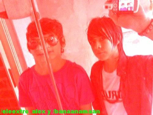 Foto de eleectrochiicoo del 8/11/2008