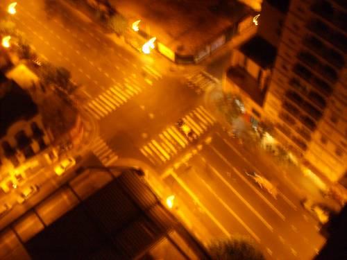 Foto de lucifer del 12/11/2008