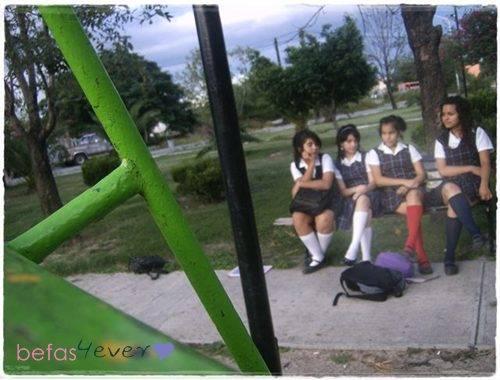Foto de sexooruddo del 12/11/2008