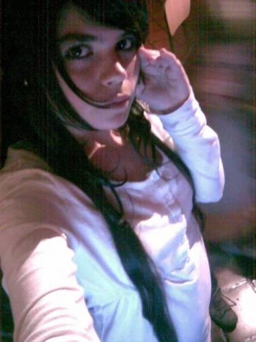 Foto de complotemoss del 13/11/2008