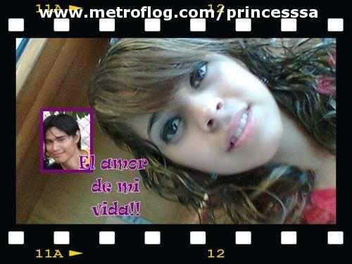 Foto de gusanita_verde del 13/11/2008
