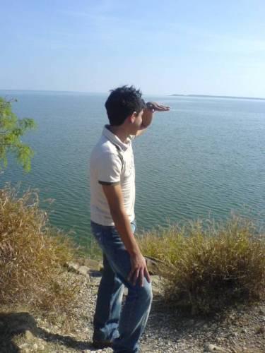 Foto de eddy_8 del 14/11/2008