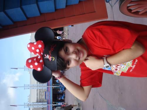 Foto de iwantacandy del 15/11/2008