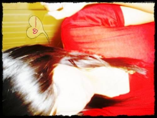 Foto de x_lizz_x del 18/11/2008