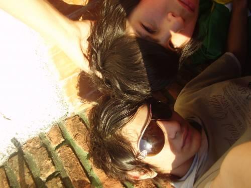 Foto de patooglamm del 19/11/2008