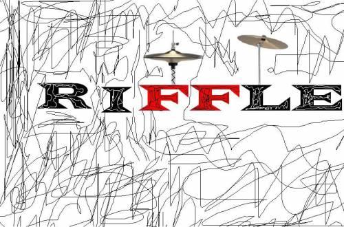 Foto de riffle_rocks del 19/11/2008