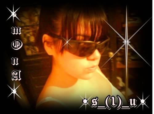 Foto de mona_s1u_pso del 20/11/2008