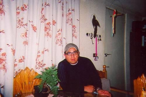 Foto de rotthades77 del 20/11/2008