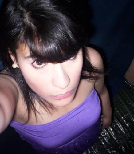 Foto de saabeloblda del 20/11/2008