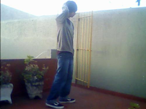 Foto de iicantbeperfect del 21/11/2008