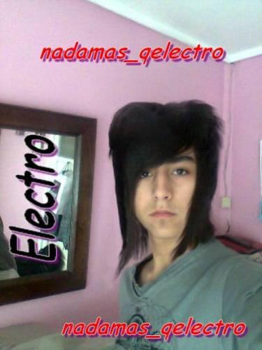 Foto de nadamas_qelectro del 22/11/2008