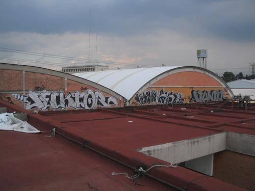Foto de sectorsexyman del 22/11/2008
