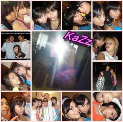 Foto de kass_fresh del 23/11/2008