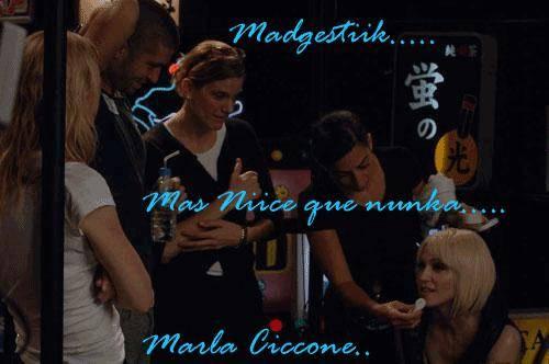 Foto de madgestiik del 23/11/2008