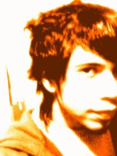 Foto de psigothic_flash del 26/11/2008