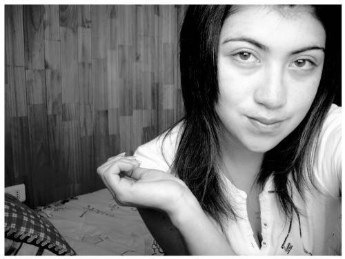 Foto de shxbiitaaaaaa del 26/11/2008