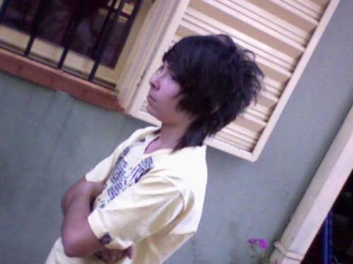Foto de electroosann del 27/11/2008