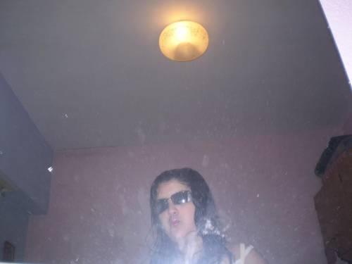 Foto de floflorcitaah del 27/11/2008