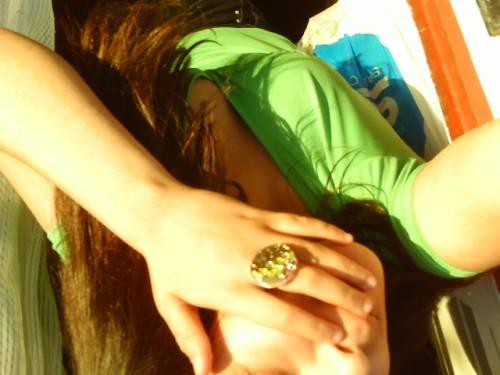 Foto de inngeeenuaa del 27/11/2008