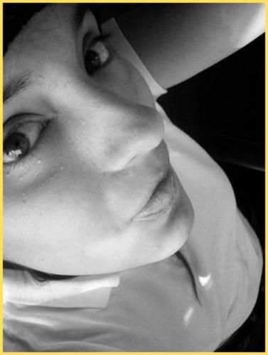 Foto de jugiiitooo del 27/11/2008