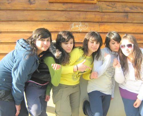 Foto de haceloqequieeras del 28/11/2008