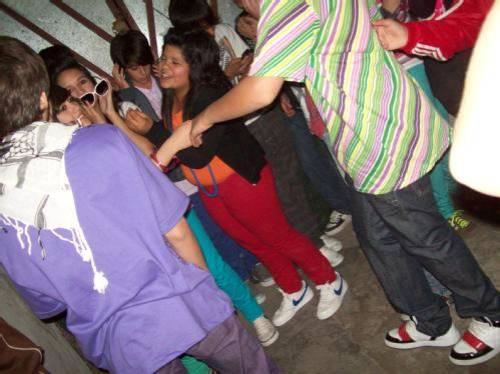 Foto de muii_electriicaa del 28/11/2008