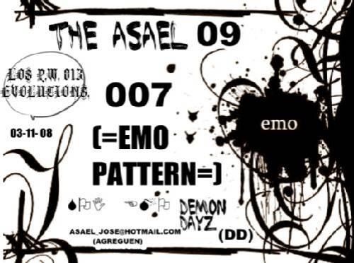 Foto de asael_92 del 29/11/2008