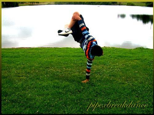 Foto de diimexxxpiipe del 29/11/2008