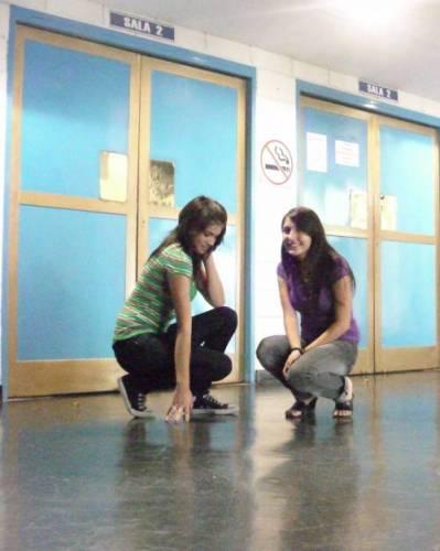 Foto de todoparattii del 29/11/2008