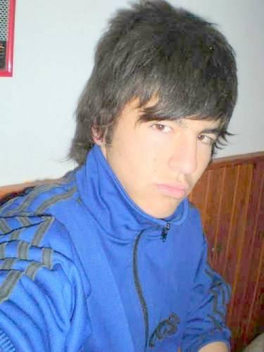 Foto de luchy del 1/12/2008