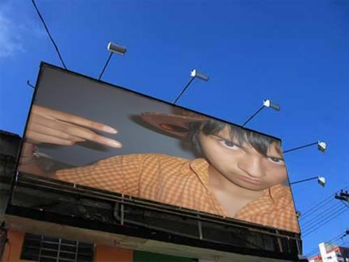 Foto de chriiizxpro del 4/12/2008