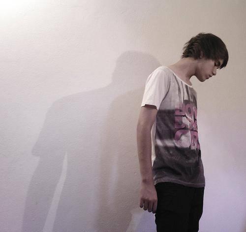 Foto de jmpl del 4/12/2008