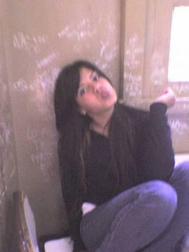 Foto de estupidiizate del 5/12/2008