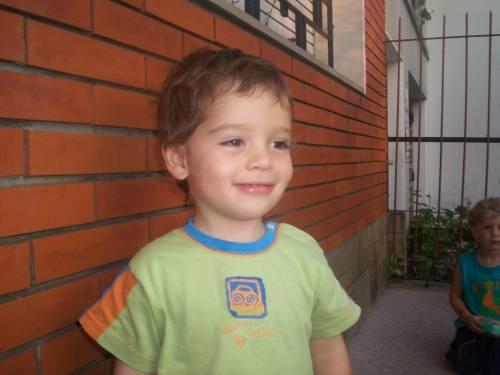 Foto de soi_santi del 5/12/2008