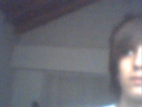 Foto de chicopiola del 6/12/2008