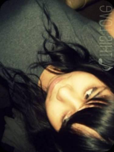 Foto de attitudeofrock del 9/12/2008