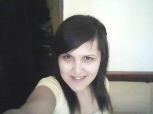 Foto de caro_20 del 9/12/2008
