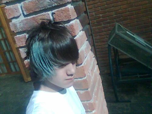 Foto de eleemorochoo del 11/12/2008