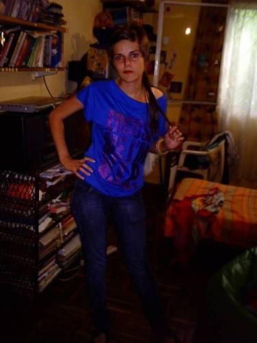 Foto de intoxicaameeboii del 11/12/2008