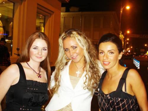 Foto de lena_fanclub_arg del 11/12/2008