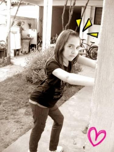 Foto de soiidama del 11/12/2008