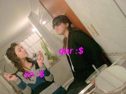 Foto de ruborizateh_mas del 13/12/2008