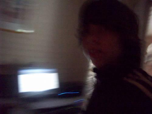 Foto de sinnteetico del 13/12/2008