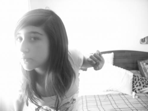 Foto de solziitaah del 13/12/2008