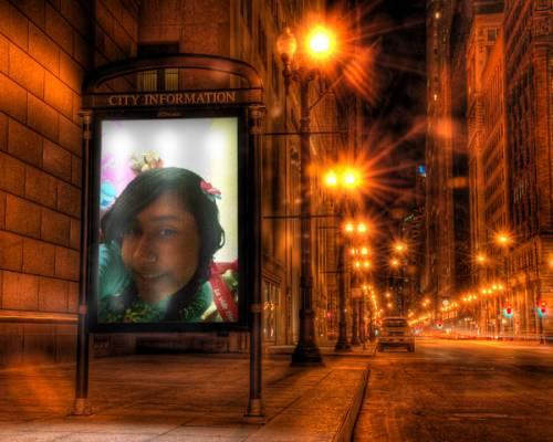 Foto de barbie_49 del 14/12/2008