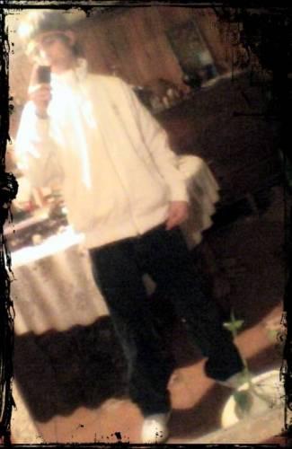 Foto de gualte del 14/12/2008