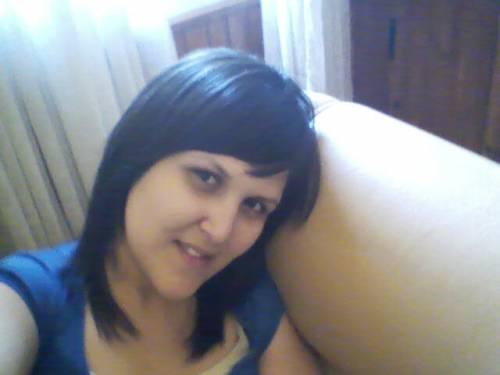 Foto de caro_20 del 15/12/2008